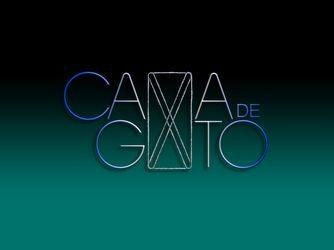 http://tv7portal.files.wordpress.com/2009/11/cama-de-gato-novela-globo.jpg